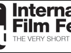 Tres Court International Film Festival